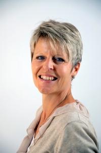 Brigitte Huwiler
