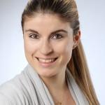 Fabienne Huwiler