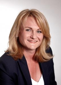 Silvia Müllner