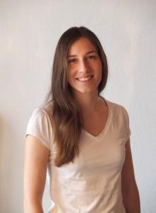Selina Amsler